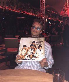 Ludwig Kronstrand My Man, The Beatles, Boyfriend, Polaroid Film, Wattpad, Husband, Celebs, Music, People