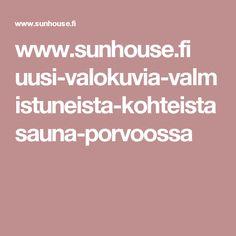 www.sunhouse.fi uusi-valokuvia-valmistuneista-kohteista sauna-porvoossa