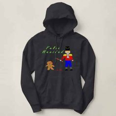 Trolls World Tour Six String Leaders Hoodie , Doctor Strange Comic, Mermaid Swimming, Hooded Sweatshirts, Hoodies, Batman, Superman, Shops, Bridesmaid Jewelry Sets, Logo Color