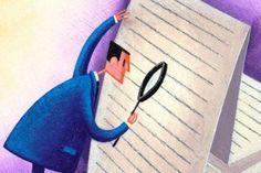 Successione nell'appalto: no agli sgravi contributivi in assenza di incremento occupazionale: http://www.lavorofisco.it/?p=24498