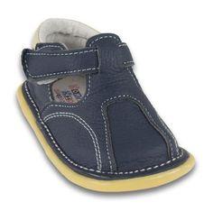 ff24020d36230b Komfort Kidz  Woodstock  Shoes Komfort Kidz Shoes.  19.95 Boys Shoes