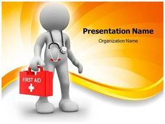 Angiography powerpoint presentation template is one of the best 3d doctor powerpoint presentation template is one of the best medical powerpoint toneelgroepblik Gallery