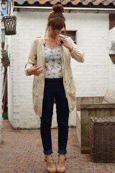 Zara-top-h-m-garden-collection-jacket