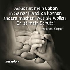 Holding Hands, God, Quotes, Prints, Baby, Frases, Christian Greeting Cards, Christian Living, Proverbs Quotes