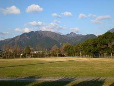 菰野町大羽根園地区 早朝散歩   平成25年3月26日撮影