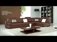National Furniture Supply, leading Furniture & Home Decor Store in USA Led Furniture, Leather Furniture, Outdoor Furniture, Outdoor Decor, Leather Couch Sectional, Sectional Couches, Modern Sofa, Modern Sectional, Home Decor Store