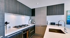 See options to stay in Maddox, 1351 Continental St in 90 minimum night stay required. Our properties are spacious, fully furnished and carefully selected for your extended stay. Fully Furnished Apartments, Rooftop Lounge, Executive Suites, Extended Stay, Steam Room, Hotel Suites, One Bedroom, British Columbia, Contemporary Furniture