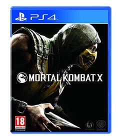 Mortal Kombat X (PS4) Warner Bros Games https://www.amazon.co.uk/dp/B00KJG444I/ref=cm_sw_r_pi_dp_x_vDQ6xb5QAQV2R