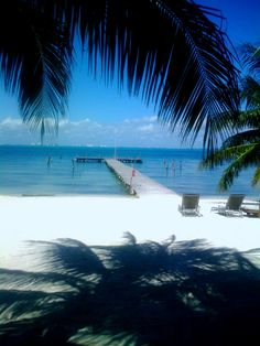Isla Mujeres , Zama Club Beach, a great place for a divine wedding at the sea!