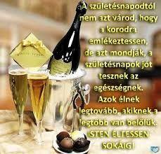 Wine Bottle Images, Name Day, Humor, Happy Birthday, Names, Google Chrome, Voldemort, Erika, Bubble