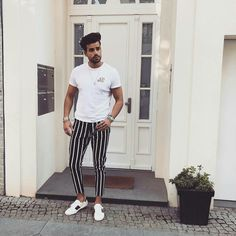 Mod Fashion Summer Style Men Mens Style Outfits Clothes Jeans