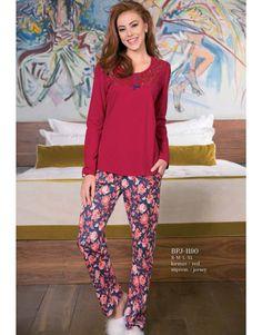 Yeni İnci BPJ 1190 Bayan Pijama Takım #markhacom #newseason #fashion #kadın #moda #yenisezon #stil #pijama #pijamatakımı #sonbahar #pierrecardin #kış #alışveriş #yılbaşıalışverişi #yılbaşıpijaması #pajamas #christmasshopping #sleepwear