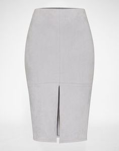 Skirt from GLAMOROUS. Click on the picture to get the product ♥︎