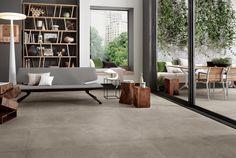 Boom: Ceramic tiles - Ragno_7570