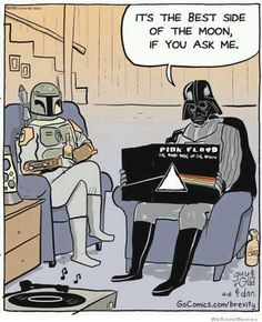 darth-vader-dark-side-of-moon