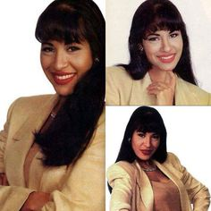 Selena Quintanilla Perez, Selena Pictures, Mexican American, Forever Living Products, American Singers, Dreaming Of You, Legends, Icons, Posters