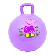 Peppa Pig Inflatable Hopper MV Sports http://www.amazon.co.uk/dp/B00LPD33O6/ref=cm_sw_r_pi_dp_TLToub0HN0RQ7