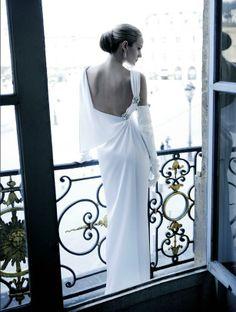 .... ♥ Valentino ♥ ....