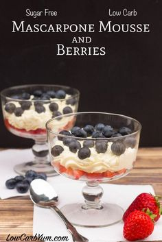 27 Indulgent Keto Desserts Under 5gr of Carbs All week you work hard at your job, you go to the gym, you eat your Keto or Keto Paleo diet, you stay on track, you do your best…. But do you ever feel like letting your hair down and indulging yourself a bit? Do you … … Continue reading →