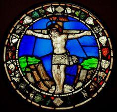 Crucifixion, Florence (Italie)