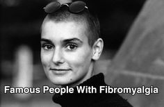 Fibromyalgia is a disease that affects the central nervous system.  It is a disease that causes a central nervous system to become oversensitive to pain impulses from various sensory centers of the body.