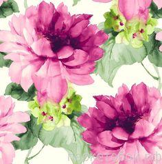Обои_KT_EXCLUSIVE_каталог_Villa_Flora_vb10701.jpg (800×814)