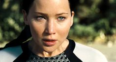 Catching Fire - The Hunger Games Movie Photo (35152500) - Fanpop