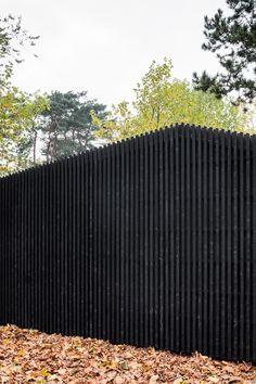 https://www.designboom.com/architecture/chris-collaris-architects-daphna-laurens-buitenhuis-01-26-2018/?utm_source=designboom+daily&utm_medium=email&utm_campaign=chris+collaris+architects