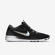 ... Dick's Sporting Goods. Kinda obssessed with training shoes right now.  Nike Free TR 5 Breathe Women's Training Shoe