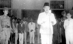Bogor 17 Agustus 1945, Part I www.heibogor.com