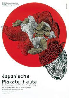 Kazumasa Nagai  Life is Change, by laura@popdesign