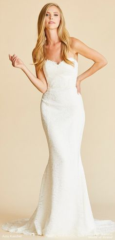 cd4b0ccb83a14 19 best Paperswan Bride Boutiques images | Wedding dress boutiques ...