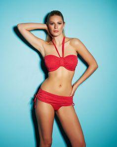 Freya Bardot
