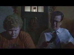 Trick 'r Treat Trailer - currently watching! my fav halloween horror film! trick 'r treat! and my fav horror villain!