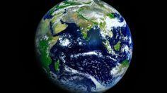 Muitos enigmas ainda permanecem por resolver quando se trata do nosso planeta. Veja alguns dos maiores mistérios da Terra.