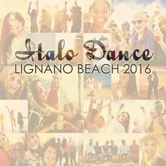 "Italo Dance Lignano Beach 2016  Hör dir ""African Vibe (Jazzy Sax Mix)"" von Tildbros auf @AppleMusic an. https://itun.es/de/0aZ8bb?i=1106457026  https://open.spotify.com/track/1Rn8woZT7nuzy7nadqdiCw  https://play.google.com/music/m/Tcvgqqwmoi6coi3rm4h237bhu4u?t=African_Vibe_Jazzy_Sax_Mix  http://www.deezer.com/track/123310556   #club #tildbros #tildmusic #stefanzintel #house"