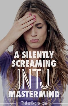 INTJ behavior psychometric questionnaire Introversion (I) Intuition (N) Thinking (T) Judging (J)