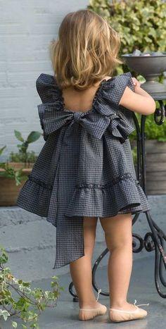 Just too adorable!! #kidfashion #littlegirl Little Girl Fashion, Toddler Fashion, Kids Fashion, Baby Kind, My Baby Girl, Baby Sister, Baby Girls, Kids Girls, Baby Ballet