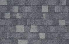 Best Certainteed Landmark Driftwood Roof Shingles Certainteed 400 x 300