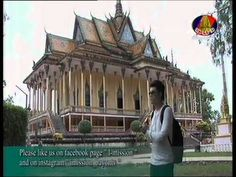 Bayon TV I Mission 013 | 02 August 2014 Part1