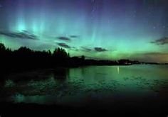 aurora borealis - - Yahoo Image Search Results