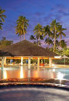 The Best Honeymoon Destinations In 2017 ❤ See more: http://www.weddingforward.com/best-honeymoon-destinations/ #weddingforward #bride #bridal #wedding