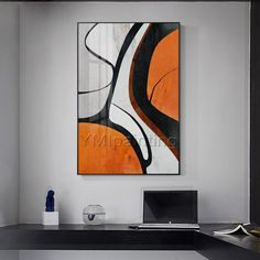 Oil Painting Abstract, Acrylic Painting Canvas, Painting Frames, Abstract Art, Art Paintings, Portrait Paintings, Abstract Portrait, Painting Flowers, Painting Art
