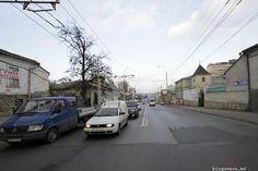 Moldova, între Triasic și Cretacic - Bloguvern