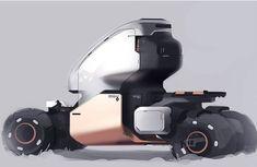 Automotive Design, Auto Design, Car Design Sketch, Futuristic Cars, Hand Sketch, Cool Sketches, Transportation Design, Concept Cars, Industrial Design