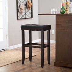22 Best Saddle Bar Stools Images Saddle Bar Stools Home Furniture