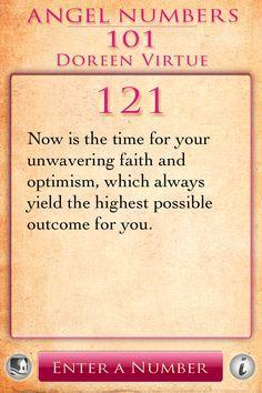 numerology lucky 16