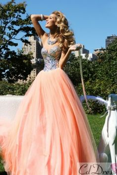 pageant dress pageant dresses ......eh maybe too cinderella?