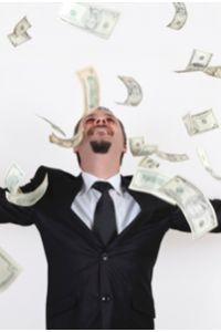 5 dicas para vender imóveis para artistas