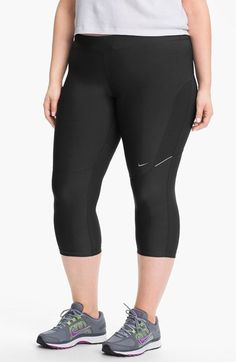 New Plus Size Women Big Zipper Track Suit T-shirt Pants 3 Pcs Set Gym 3x 4x 5x Finely Processed Women's Clothing Tracksuits & Sets